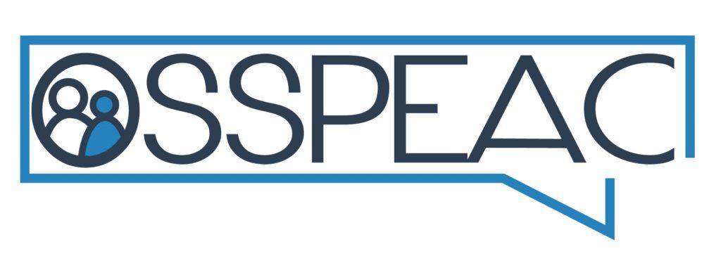 NEW OSSPEAC LOGO 1